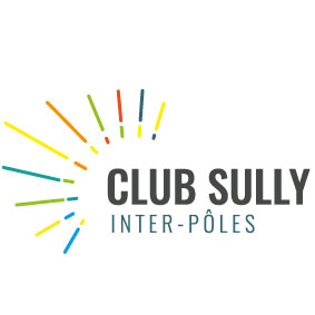 club sully