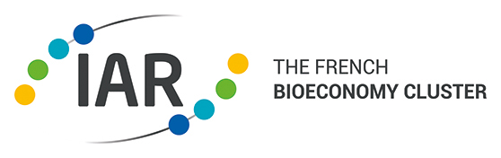 The french bioeconomy cluster